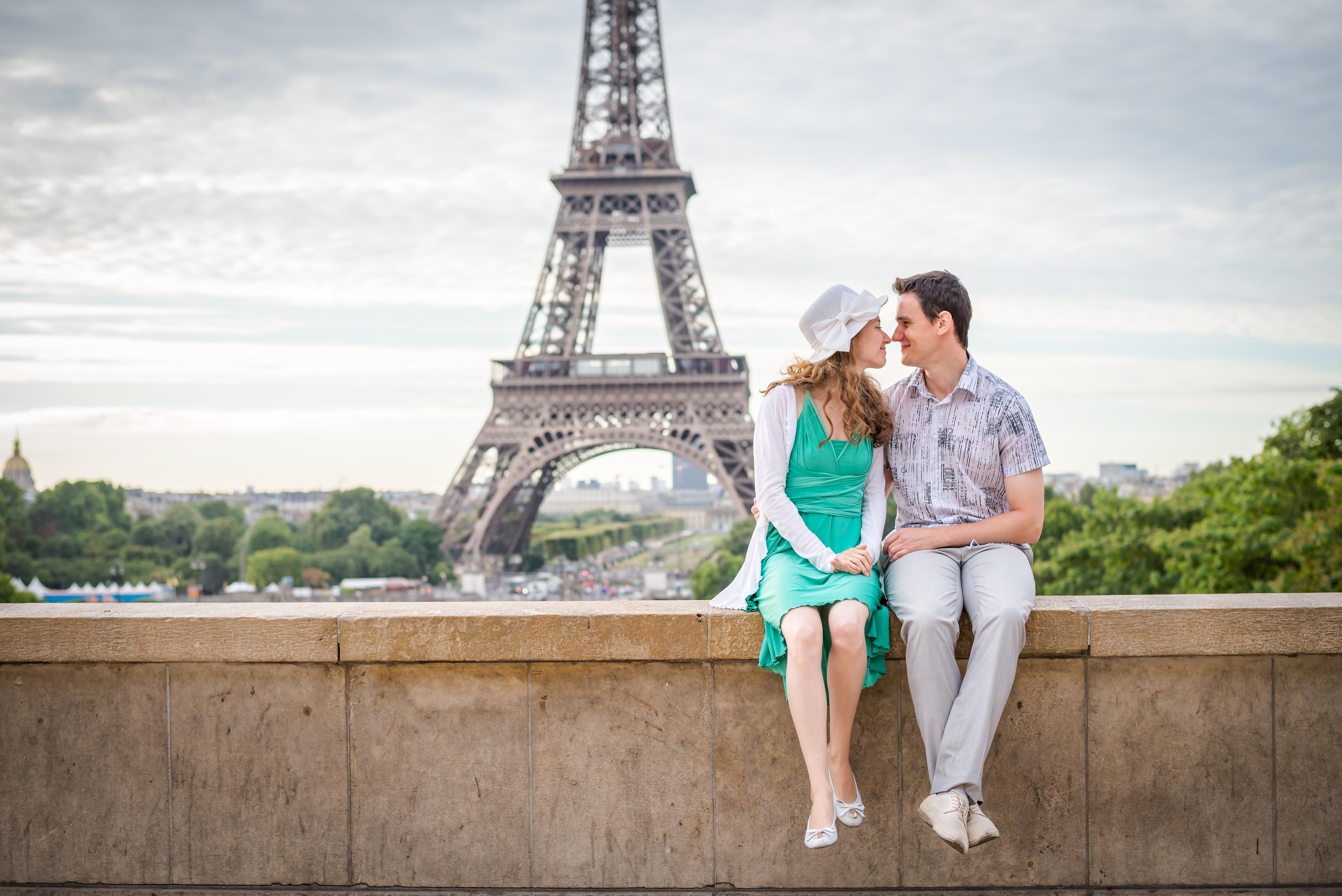 Париж знакомства любовь секс знакомства на сайте