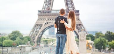 Фотодень в Париже