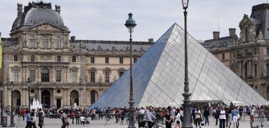 туры по Франции