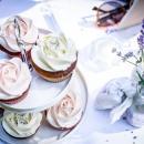 Свадьба - сюрприз  в Париже